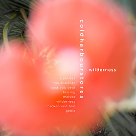 Coldharbourstores - Wilderness