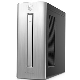 hp - HP ENVY 750-080jp/CT 製品画像