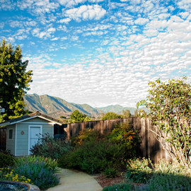 Ojai - California - breathtakingdestinations