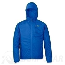 Outdoor Research - Helium II Jacket Men's