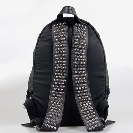 GIVENCHY - back pack