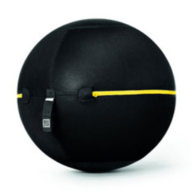 technogym - wellness ball active sitting