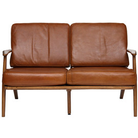 ACME FURNITURE - DELMAR SOFA 2 SEATER