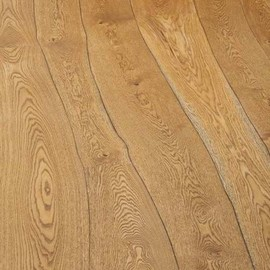unusual wood floors - Bolefloor