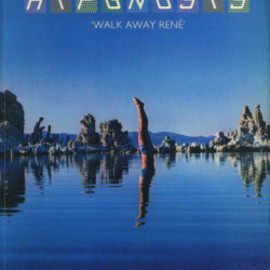 HIPGNOSIS - THE WORK OF HIPGNOSIS