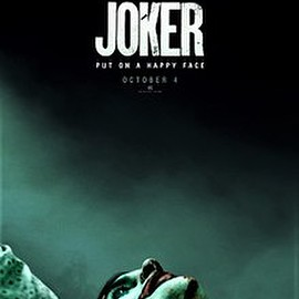Todd Phillips - Joker