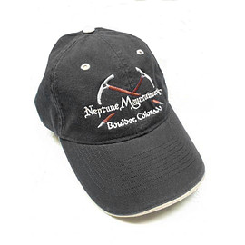Neptune Mountaineering Colorado - Cotton Cap