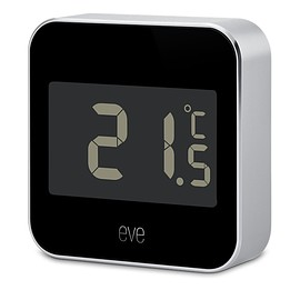Elgato - Eve Degree Indoor Sensor