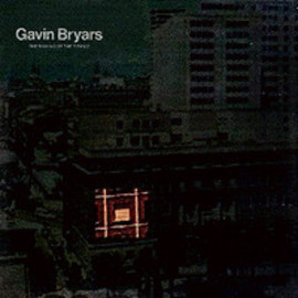 Gavin Bryars - The Sinking of the Titanic