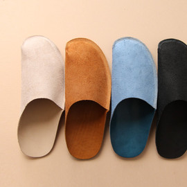 トートーニー - one-piece slippers