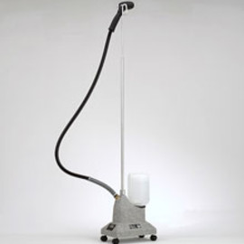 Jiffy - J-2Personal Clothes Steamer