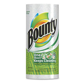 Bounty - Kitchen Towel