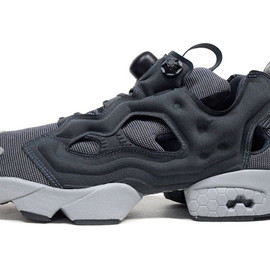 "Reebok - INSTA PUMP FURY CORDURA ""LIMITED EDITION"""