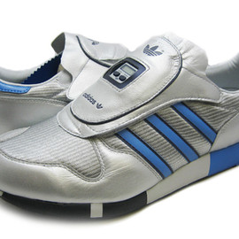 adidas - Micro Pacer