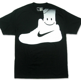 Nike - Kobe Ankle Insurance T-Shirt