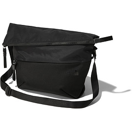 THE NORTH FACE - ELECTRA TOTE M