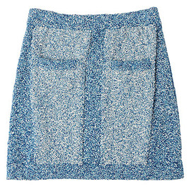 Rag & Bone - Hart Skirt
