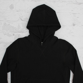 Reigning Champ - Pullover Hoody