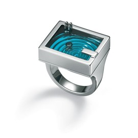 Swatch Bijoux - Pool Party Ring
