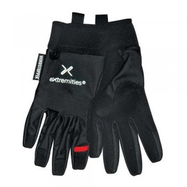 TERRA NOVA - Extremities Lightweight Guide Gloves
