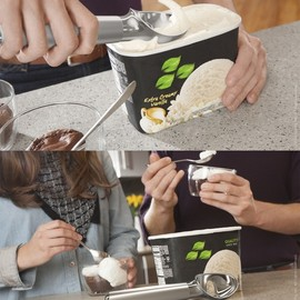 quirky - Dolce - ice cream scoop