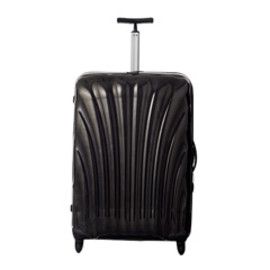 SAMSONITE - Cosmolite spinner 85 (Black)