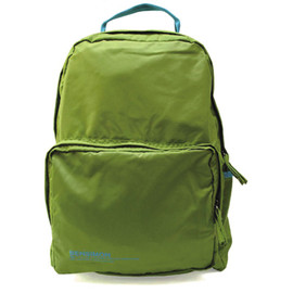 BENSIMON - BENSIMON small backpack