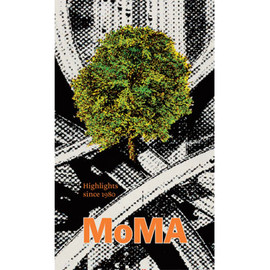 MoMA - Highlights Since 1980 (PB)
