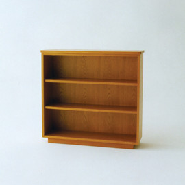 Pacific furniture service - book shelf