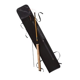 patagonia - Simple Flyfishing Tenkara Fly Rod 8'6""