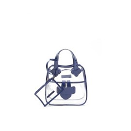 TILA MARCH - ZELIG TOTE S PVC