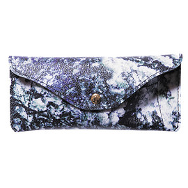 MEDICOM TOY - MLE M / mika ninagawa シリーズ『YOSAKURA』 GLASSES CASE