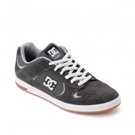 CHAPTER × Lafayette × DC Shoes M'S TRASE SLIP-ON