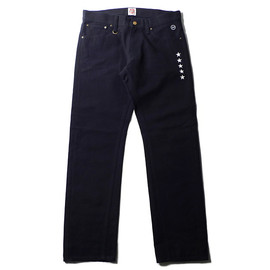 uniform experiment - + CARHARTT Bronco Pant Navy
