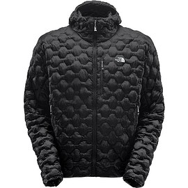 THE NORTH FACE - Summit L4Jacket