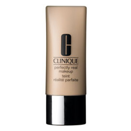 CLINIQUE - Perfectly Real Makeup