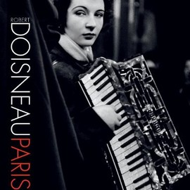 Robert Doisneau - Robert Doisneau: Paris: New Compact Edition