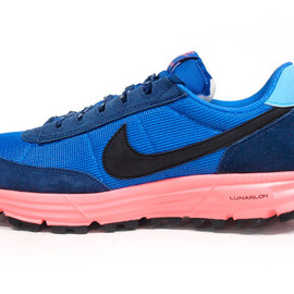 NIKE - LUNAR LDV TRAIL LOW 「LIMITED EDITION for NON FUTURE」