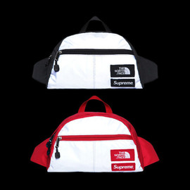 Supreme - Supreme x The North Face Fall 2013 S/S