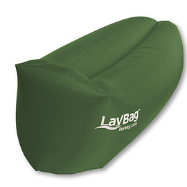 Lay Bag - Lay Bag™ Outdoor-Olive