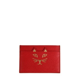 Kitty Cat Purses