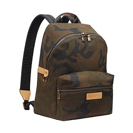 LOUIS VUITTON, Supreme - Apollo Backpack
