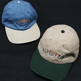 Alwayth - Alwayth Now 6panel