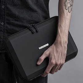 United Nude - Laptop Sleeve