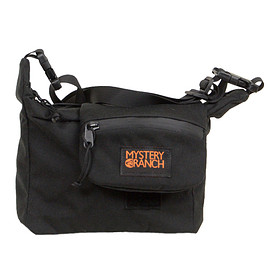 mystery ranch - shoulder bag