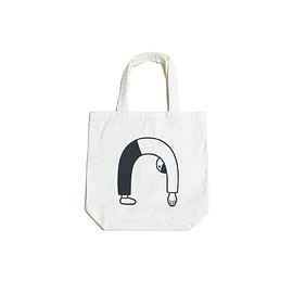 Noritake - DAY OFF(totebag)