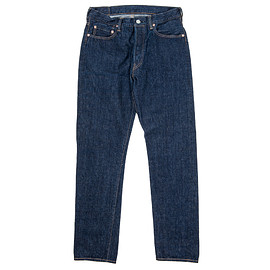 Workers - Lot 802 Slim Tapered Jeans