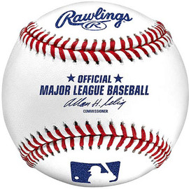 Rawlings - ball