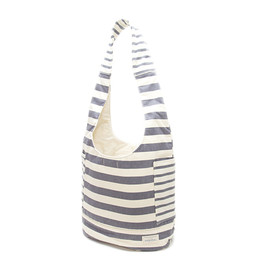 HEAD PORTER - LONG SHOULDER BAG|ST.TROPEZ