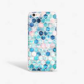 cases by csera - iPhone 6s Case iPhone 6S Plus Case Mint iPhone 6 Case Note 5 Samsung Galaxy S7 Mint iPhone